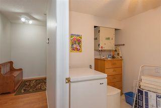 Photo 4: 208 52 ST MICHAEL Street: St. Albert Condo for sale : MLS®# E4178657