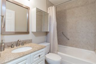 """Photo 14: 302 1010 W 42ND Avenue in Vancouver: South Granville Condo for sale in """"Oak Gardens"""" (Vancouver West)  : MLS®# R2419293"""
