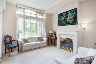"Photo 7: 302 1010 W 42ND Avenue in Vancouver: South Granville Condo for sale in ""Oak Gardens"" (Vancouver West)  : MLS®# R2419293"
