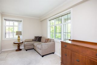 """Photo 9: 302 1010 W 42ND Avenue in Vancouver: South Granville Condo for sale in """"Oak Gardens"""" (Vancouver West)  : MLS®# R2419293"""