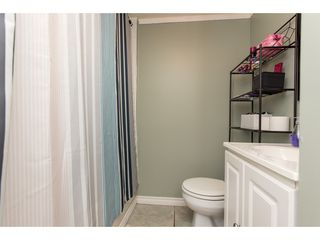 Photo 16: B 34662 IMMEL STREET in Abbotsford: Abbotsford East 1/2 Duplex for sale : MLS®# R2405969