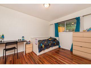 Photo 11: B 34662 IMMEL STREET in Abbotsford: Abbotsford East 1/2 Duplex for sale : MLS®# R2405969