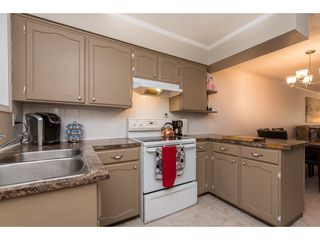 Photo 8: B 34662 IMMEL STREET in Abbotsford: Abbotsford East 1/2 Duplex for sale : MLS®# R2405969