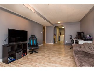 Photo 13: B 34662 IMMEL STREET in Abbotsford: Abbotsford East House 1/2 Duplex for sale : MLS®# R2405969