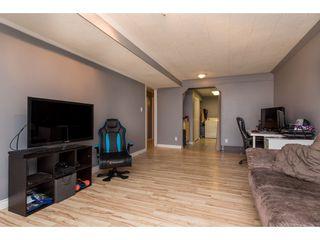 Photo 13: B 34662 IMMEL STREET in Abbotsford: Abbotsford East 1/2 Duplex for sale : MLS®# R2405969