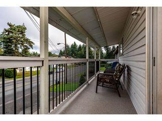 Photo 17: B 34662 IMMEL STREET in Abbotsford: Abbotsford East 1/2 Duplex for sale : MLS®# R2405969