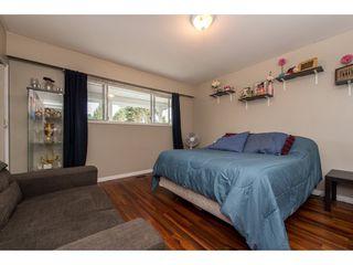 Photo 9: B 34662 IMMEL STREET in Abbotsford: Abbotsford East 1/2 Duplex for sale : MLS®# R2405969