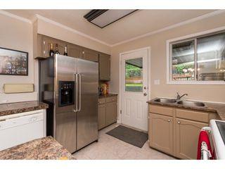 Photo 7: B 34662 IMMEL STREET in Abbotsford: Abbotsford East 1/2 Duplex for sale : MLS®# R2405969