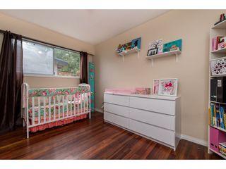 Photo 10: B 34662 IMMEL STREET in Abbotsford: Abbotsford East 1/2 Duplex for sale : MLS®# R2405969