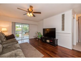 Photo 5: B 34662 IMMEL STREET in Abbotsford: Abbotsford East 1/2 Duplex for sale : MLS®# R2405969