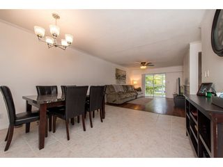 Photo 2: B 34662 IMMEL STREET in Abbotsford: Abbotsford East 1/2 Duplex for sale : MLS®# R2405969