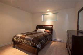 Photo 17: 2 101 Litchfield Boulevard in Winnipeg: Tuxedo Condominium for sale (1E)  : MLS®# 202001497
