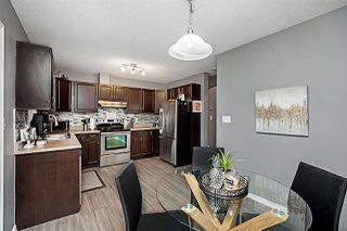 Photo 13: 28 1404 HERMITAGE Road in Edmonton: Zone 35 Townhouse for sale : MLS®# E4185313