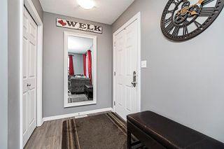 Photo 2: 28 1404 HERMITAGE Road in Edmonton: Zone 35 Townhouse for sale : MLS®# E4185313