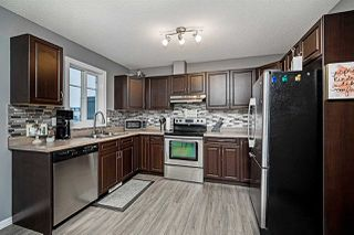 Photo 14: 28 1404 HERMITAGE Road in Edmonton: Zone 35 Townhouse for sale : MLS®# E4185313