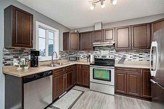 Photo 15: 28 1404 HERMITAGE Road in Edmonton: Zone 35 Townhouse for sale : MLS®# E4185313