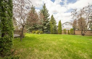 Photo 42: 637 BUTCHART Wynd in Edmonton: Zone 14 House for sale : MLS®# E4192132
