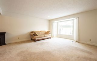Photo 13: 637 BUTCHART Wynd in Edmonton: Zone 14 House for sale : MLS®# E4192132
