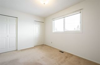 Photo 26: 637 BUTCHART Wynd in Edmonton: Zone 14 House for sale : MLS®# E4192132