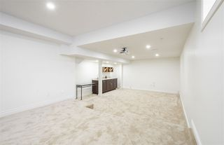 Photo 35: 637 BUTCHART Wynd in Edmonton: Zone 14 House for sale : MLS®# E4192132
