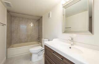 Photo 39: 637 BUTCHART Wynd in Edmonton: Zone 14 House for sale : MLS®# E4192132
