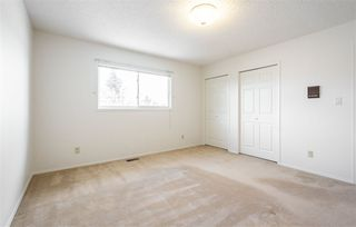 Photo 29: 637 BUTCHART Wynd in Edmonton: Zone 14 House for sale : MLS®# E4192132