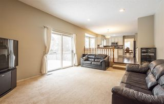 Photo 12: 637 BUTCHART Wynd in Edmonton: Zone 14 House for sale : MLS®# E4192132