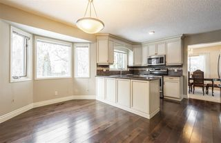 Photo 8: 637 BUTCHART Wynd in Edmonton: Zone 14 House for sale : MLS®# E4192132