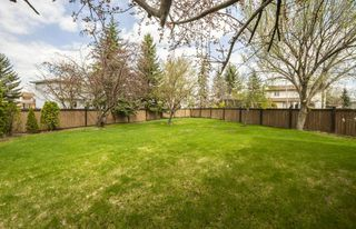 Photo 43: 637 BUTCHART Wynd in Edmonton: Zone 14 House for sale : MLS®# E4192132
