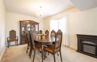 Photo 16: 637 BUTCHART Wynd in Edmonton: Zone 14 House for sale : MLS®# E4192132