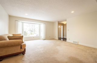 Photo 14: 637 BUTCHART Wynd in Edmonton: Zone 14 House for sale : MLS®# E4192132