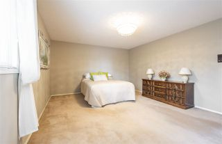 Photo 21: 637 BUTCHART Wynd in Edmonton: Zone 14 House for sale : MLS®# E4192132
