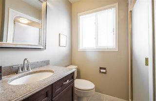 Photo 18: 637 BUTCHART Wynd in Edmonton: Zone 14 House for sale : MLS®# E4192132