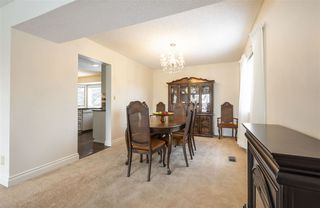 Photo 15: 637 BUTCHART Wynd in Edmonton: Zone 14 House for sale : MLS®# E4192132