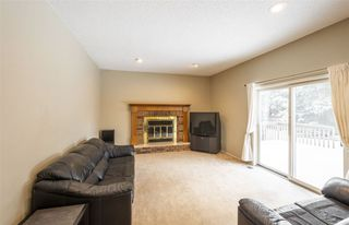 Photo 11: 637 BUTCHART Wynd in Edmonton: Zone 14 House for sale : MLS®# E4192132