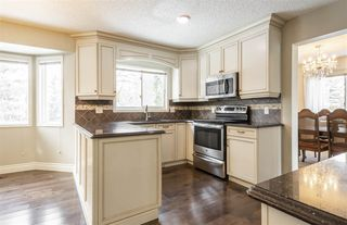 Photo 6: 637 BUTCHART Wynd in Edmonton: Zone 14 House for sale : MLS®# E4192132