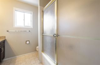 Photo 25: 637 BUTCHART Wynd in Edmonton: Zone 14 House for sale : MLS®# E4192132
