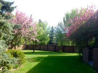 Photo 45: 637 BUTCHART Wynd in Edmonton: Zone 14 House for sale : MLS®# E4192132
