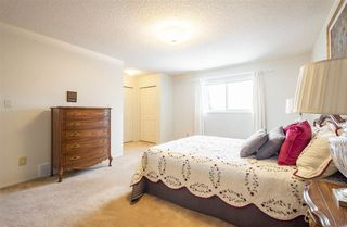 Photo 31: 637 BUTCHART Wynd in Edmonton: Zone 14 House for sale : MLS®# E4192132