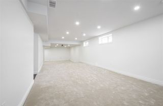 Photo 33: 637 BUTCHART Wynd in Edmonton: Zone 14 House for sale : MLS®# E4192132