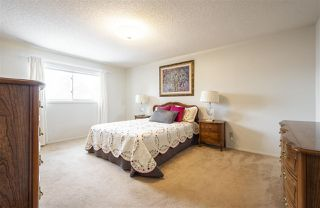 Photo 30: 637 BUTCHART Wynd in Edmonton: Zone 14 House for sale : MLS®# E4192132