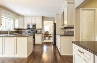 Photo 10: 637 BUTCHART Wynd in Edmonton: Zone 14 House for sale : MLS®# E4192132