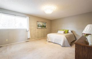 Photo 20: 637 BUTCHART Wynd in Edmonton: Zone 14 House for sale : MLS®# E4192132