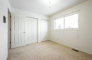 Photo 28: 637 BUTCHART Wynd in Edmonton: Zone 14 House for sale : MLS®# E4192132