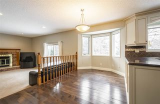 Photo 7: 637 BUTCHART Wynd in Edmonton: Zone 14 House for sale : MLS®# E4192132