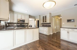 Photo 9: 637 BUTCHART Wynd in Edmonton: Zone 14 House for sale : MLS®# E4192132