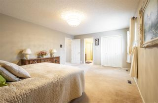 Photo 22: 637 BUTCHART Wynd in Edmonton: Zone 14 House for sale : MLS®# E4192132
