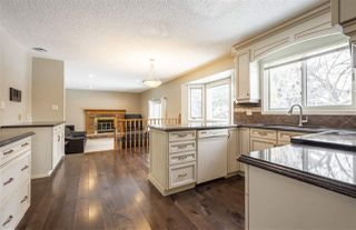 Photo 4: 637 BUTCHART Wynd in Edmonton: Zone 14 House for sale : MLS®# E4192132