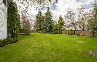 Photo 41: 637 BUTCHART Wynd in Edmonton: Zone 14 House for sale : MLS®# E4192132