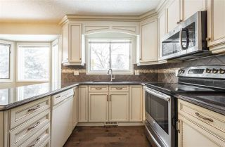 Photo 5: 637 BUTCHART Wynd in Edmonton: Zone 14 House for sale : MLS®# E4192132